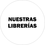 Nuestras librerias. Grupo Editorial Pérez-Ayala