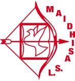 LOGO-MAIDHISA-DIBUJO (Personalizado)